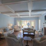 Eld contruction custom residential country estate 5