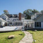 Eld contruction custom residential country estate 6