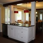 Eld contruction custom residential grand beach custom 4