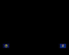ELD Construction logo IN MI