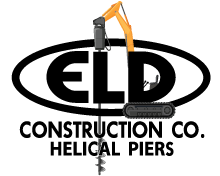 ELD Helical Piers logo sm