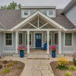 Eld contruction custom residential lakefront luxury 2