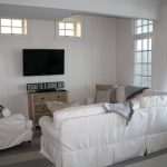 Eld contruction custom residential lake estate 3
