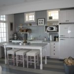 Eld contruction custom residential lake estate 4