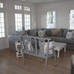 Eld contruction custom residential lake estate 5