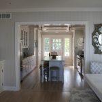 Eld contruction custom residential lake estate