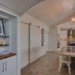 Eld contruction custom residential lakefront luxury 10