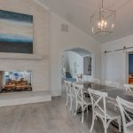 Eld contruction custom residential lakefront luxury 11