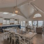 Eld contruction custom residential lakefront luxury 13