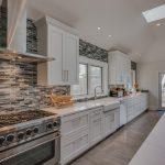 Eld contruction custom residential lakefront luxury 15