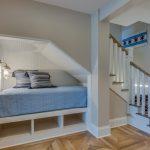 Eld contruction custom residential lakefront luxury 19