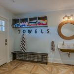 Eld contruction custom residential lakefront luxury 21
