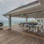 Eld contruction custom residential lakefront luxury 24