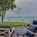 Eld contruction custom residential lakefront luxury 26