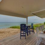 Eld contruction custom residential lakefront luxury 31