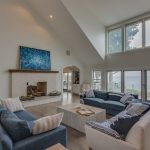 Eld contruction custom residential lakefront luxury 6