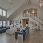 Eld contruction custom residential lakefront luxury 7