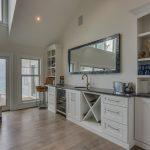 Eld contruction custom residential lakefront luxury 8