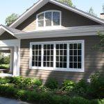 Eld contruction custom residential long beach summer home 2