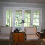 Eld contruction custom residential long beach summer home 7
