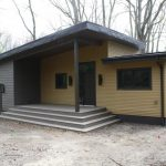 Eld contruction custom residential michiana cottage 3